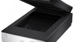 FilmToaster Scanner Review | Shutterbug