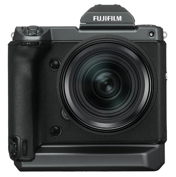 Fujifilm-x.org - Magazine cover