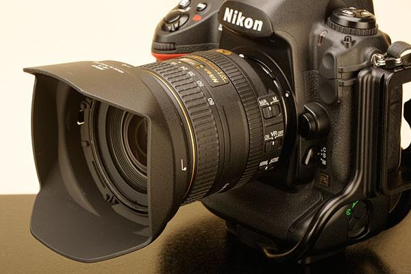 Nikon AF-S DX Nikkor 16-80mm f/2 8-4E ED VR Lens Review   Shutterbug