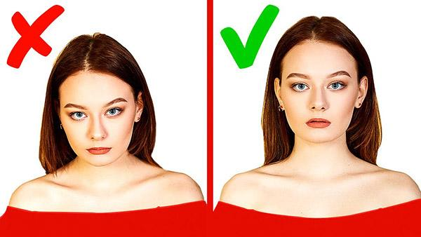 12 Ways to Make People Look Great in Every Portrait You Shoot (VIDEO)