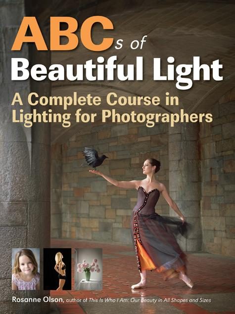 Photo Book Review: ABCs Of Beautiful Light, A Complete