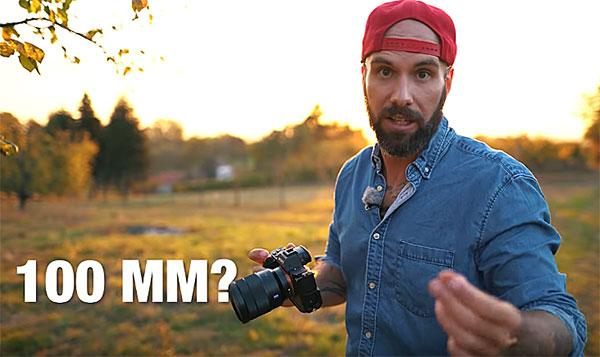 Here Are 3 Mistakes That Nearly All Beginner Photographers Make (& How to Fix Them)