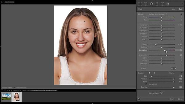 Here Are 5 Quick Lightroom Tips You Wish You Knew Already