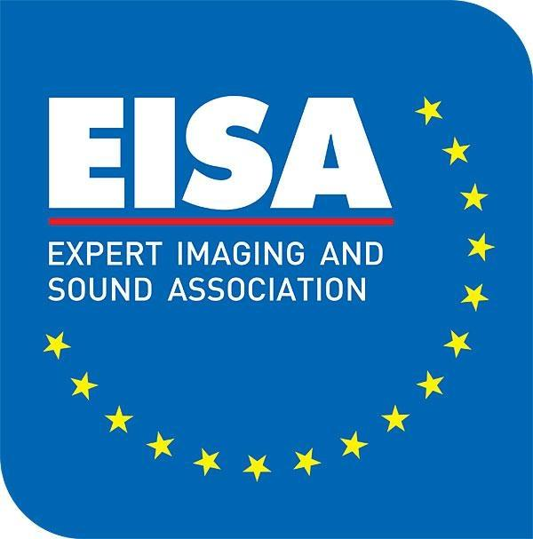The Best Photo Gear of the Year: EISA Photography Awards 2019-2020