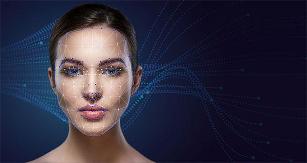 PortraitPro 18 Launched: Includes Advanced AI, Expanded Image Recognition, Layers & More