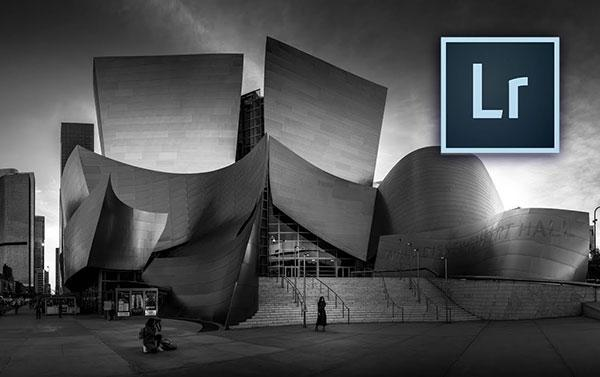 How to Create Amazing & Dramatic Black-and-White Images in Lightroom (FREE Presets)