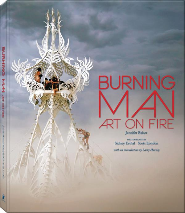 a man on fire essay