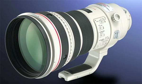 Interested In How Camera Lenses Work? Watch This Easy-to-Understand, 3.5-Minute Video