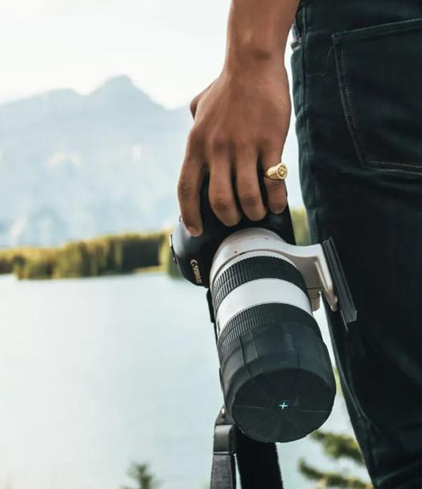 5 Favorite Ingenious Photo Accessories