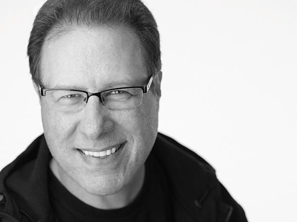 Photographer Scott Kelby Is Here to Answer Your Photography Questions: Ask a Pro