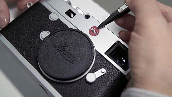 Watch Leica M10 Digital Rangefinders Get Built By Hand at a Factory in Germany (VIDEO)