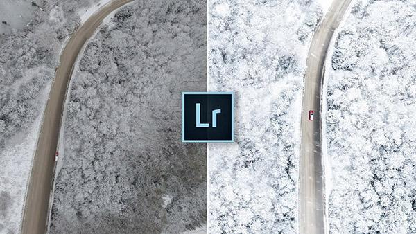 Lightroom Tips: How to Make the Photo You Want from the Photo You Have (VIDEO)