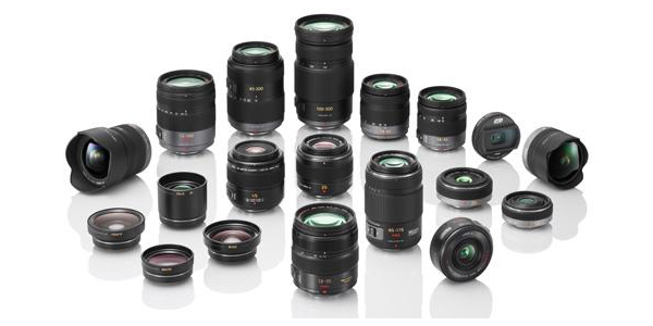 Which Lens Should I Buy (Part 1): Advice for Beginners Who Just Moved up from a Point-&-Shoot