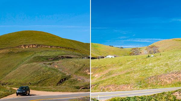 How Polarizing Filters Work and Why You Should Use One on Your DSLR Camera