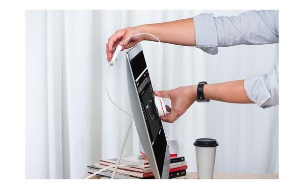 Datacolor SpyderX Elite Monitor Calibrator Review