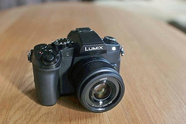 Buy This Budget Camera: 5 Reasons Why the Panasonic Lumix G85 Is Worth Owning Today