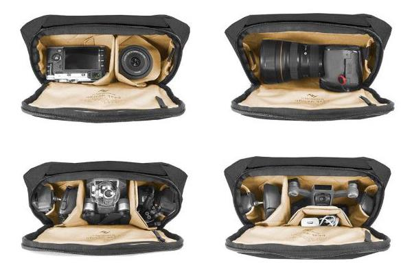 Camera Bags  5 We Like That Cost Less Than  100  e3542f40ef689