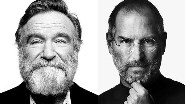 This Video Proves Why the Key to Great Portraits Is All in the Eyes
