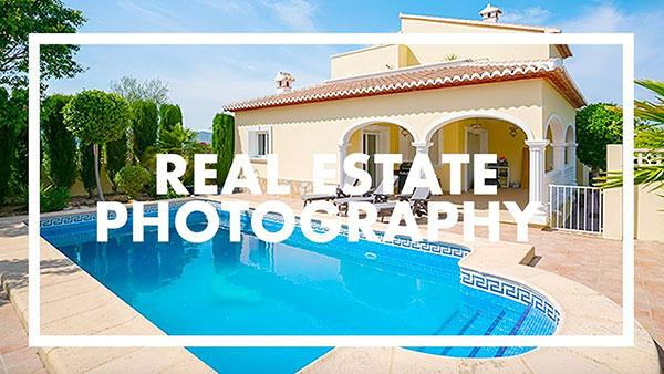 5 Easy Real Estate Photography Tips for Beginners (VIDEO)