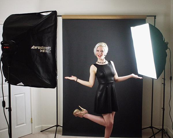 Photo Lighting Tips: Here Are Our Favorite Lighting Tools and Techniques