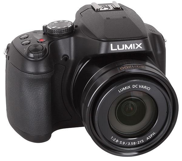 panasonic lumix dc fz80 superzoom camera review shutterbug rh shutterbug com Mega Garodos panasonic lumix mega o.i.s manual