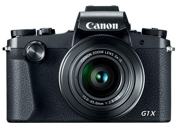 The Goods: Here Are Our 4 Favorite Cameras of the Month