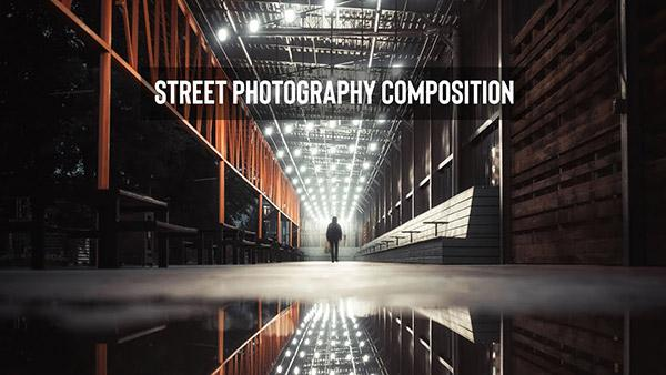 3 Awesome Street Photography Composition Tricks from Evan Ranft (VIDEO)
