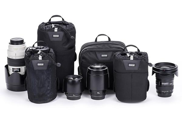 2ce82186bb89 Ardent photographers all have at least one thing in common  we all need a  way to carry our gear. Think Tank Photo offers a very wide variety of carry  ...