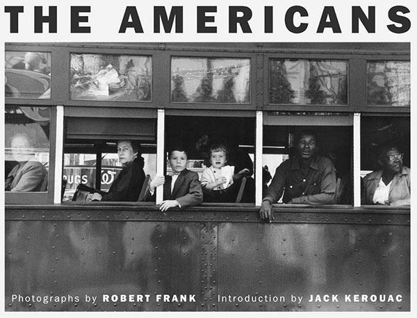 5 Ways Robert Frank Made Me a Better Photographer (And How He Can Improve Your Photos Too)