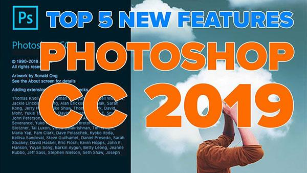 top 5 photo editing app 2018