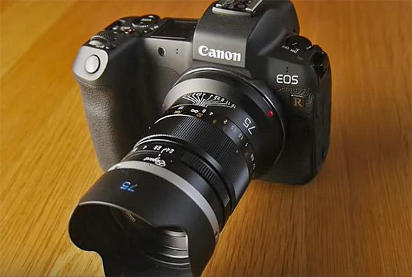 """These Are the Top 5 Overrated Camera Features: Do You Really """"Need"""" These Tools?"""