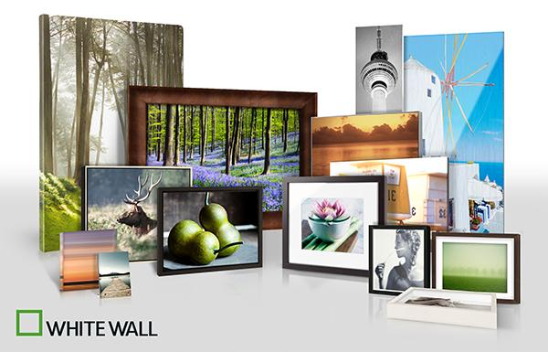 whitewall review online photo lab offers creative print options to