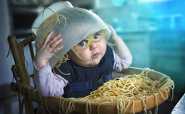 john wilhelm reveals the secrets behind his stunning images without