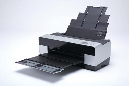 Printer News | Page 3 | Shutterbug