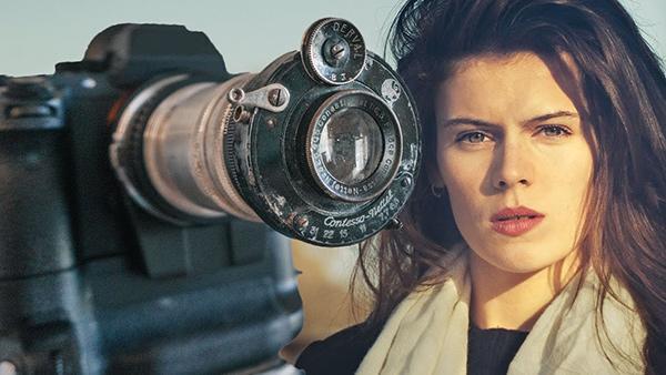 How to Add Precision Autofocus to Vintage Manual Focus Lenses (VIDEO
