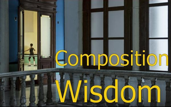 Here Are 15 Great Composition Tips from 3 of the World's Top Travel Photographers (VIDEO)
