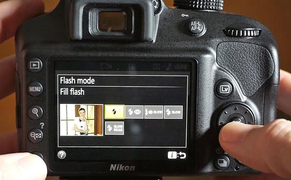 Photo Basics: Understanding Flash Modes for Better Photos with DSLR and Mirrorless Cameras (VIDEO)