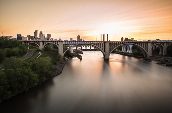 Capture the Beauty of Long Exposures with Your Camera's Live View Mode and an ND Filter (VIDEO)