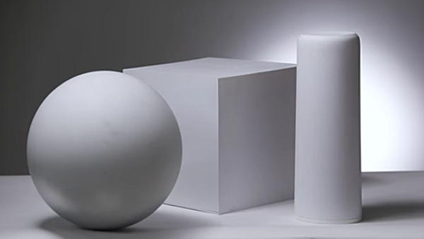 """Learn the """"Laws of Light"""" with This Fascinating Tutorial from Studio Pro J.P. Morgan (VIDEO)"""
