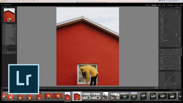 Make The Most Of Lightroom Classic Cc With These Tips For Using The