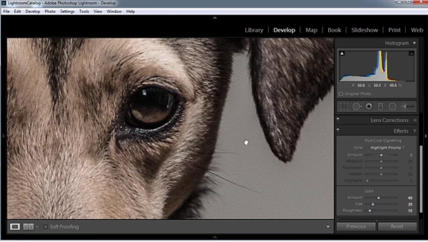 Give Your Images More Impact, Detail & Texture with This Helpful Lightroom Tutorial (VIDEO)