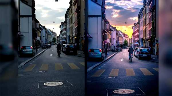 """Turn a """"Bad"""" Raw File into an Awesome Image with These Simple Lightroom Tips (VIDEO)"""