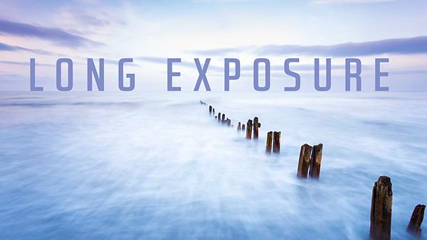 Here's How to Shoot Epic Landscape Photographs Using Long Exposures (VIDEO)