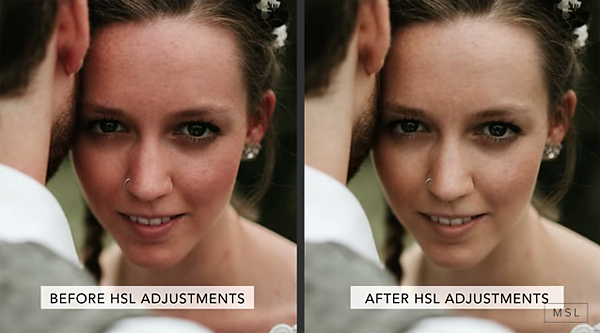 Here Are Three Simple Lightroom Tips That Will Dramatically Improve Your Photos (VIDEO)