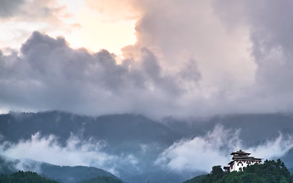 Landscape Photography Tips: One Pro's Workflow from Planning a Trip to the Final Edit (VIDEO)