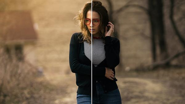 """This Pro Recommends Underexposing Portrait Photos to """"Keep Highlights in Check"""" (VIDEO)"""