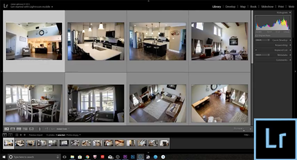3 Lightroom Tips & Tricks to Dramatically Speed up Your Photo-Editing Workflow (VIDEO)