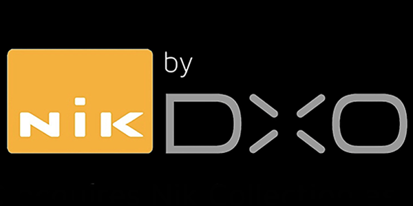 Good News for Nik Software Users: DXO Has Acquired the