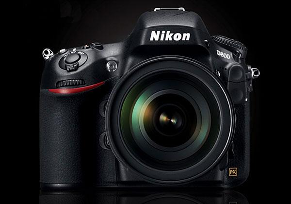 Which Cameras Do Nikon Users Like Best & How Do They Use Them? See the Surprising Results