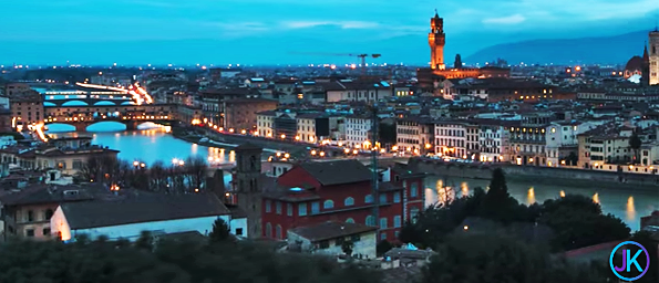 Get Started in Panorama Photography and Learn How to Shoot, Edit and Share Your Images (VIDEO)
